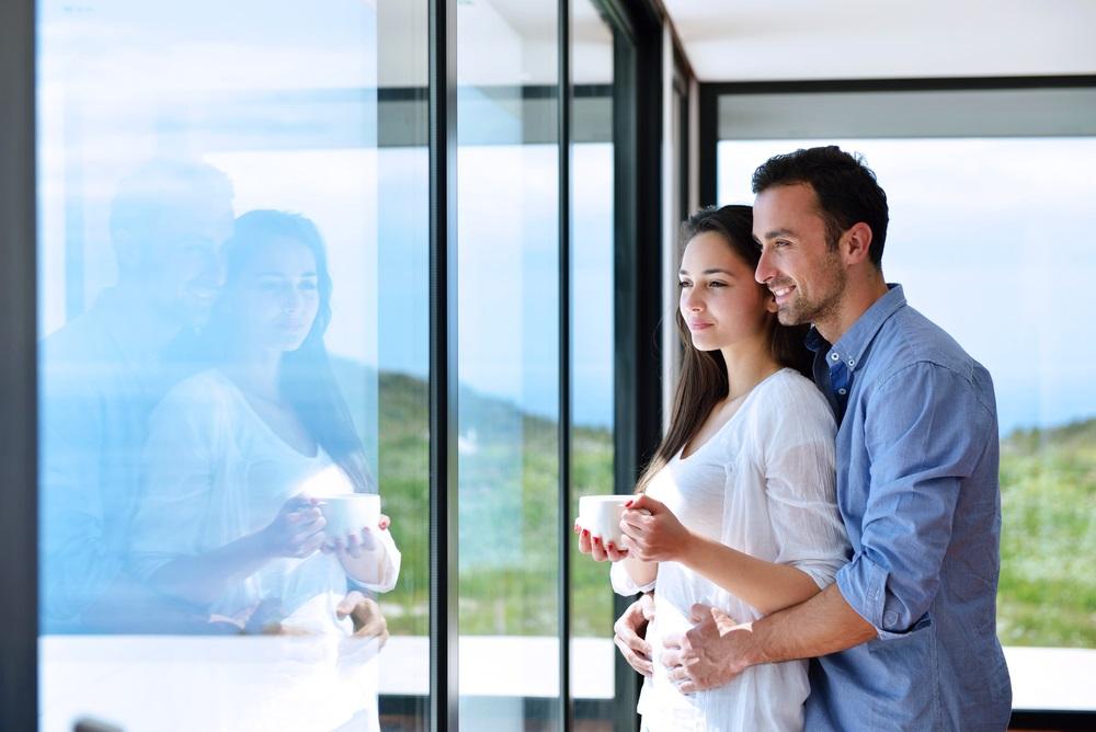 immobilier immobilier maison société Cagnes sur Mer Provence-Alpes-Côte d'Azur