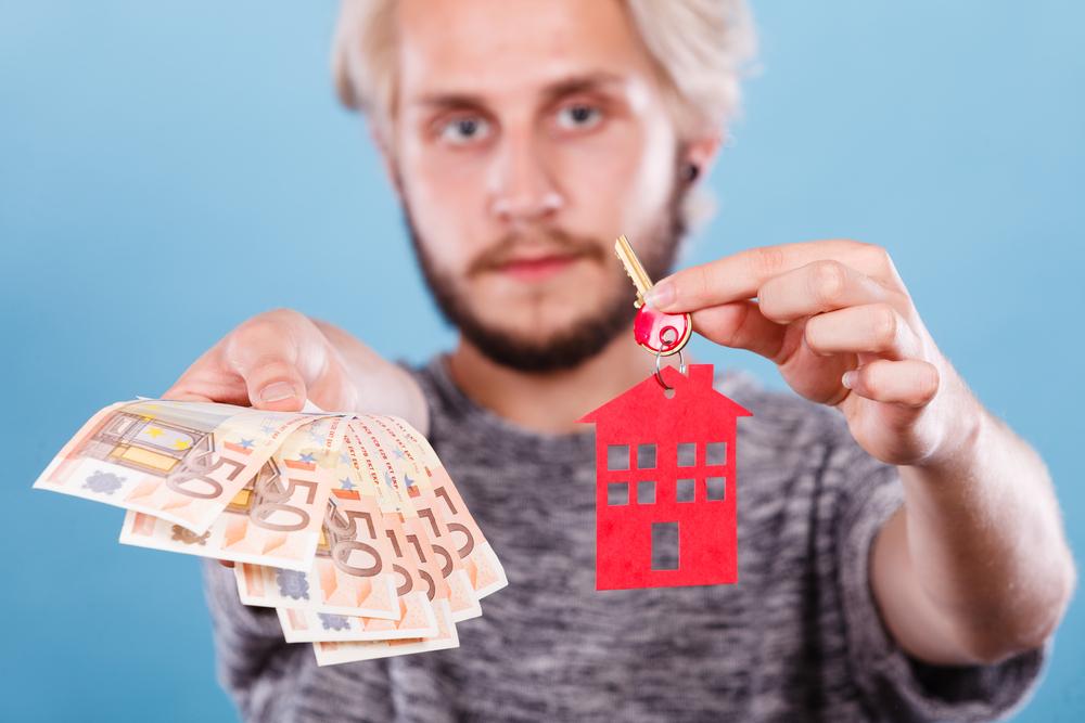 immobilier Crédit immobilier société Cagnes sur Mer Provence-Alpes-Côte d'Azur