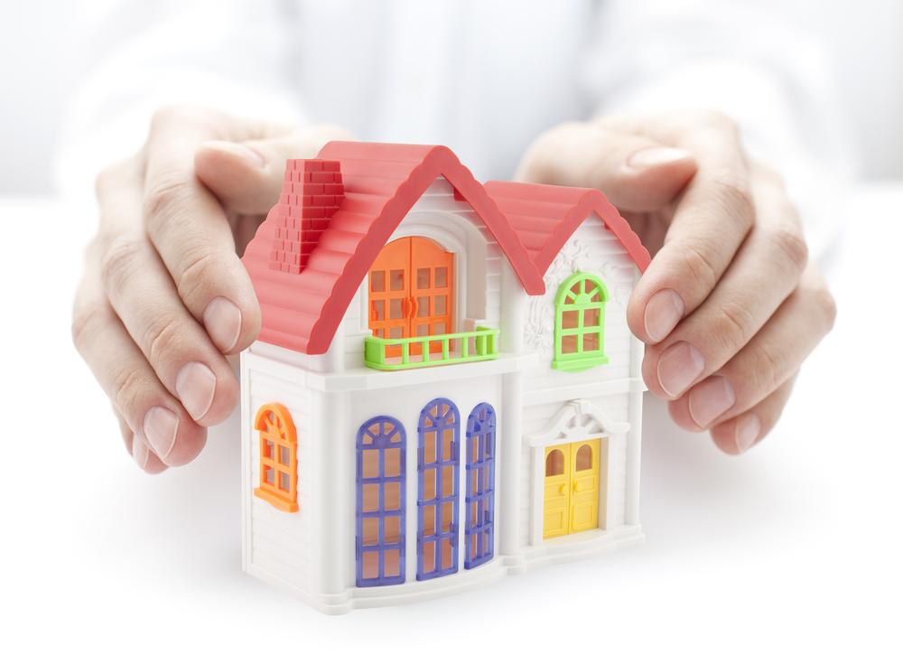 immobilier Assurance emprunteur société Cagnes sur Mer Provence-Alpes-Côte d'Azur